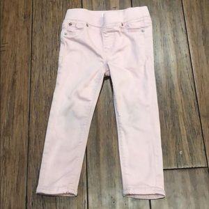 🎟 Hudson Stretchy jeans
